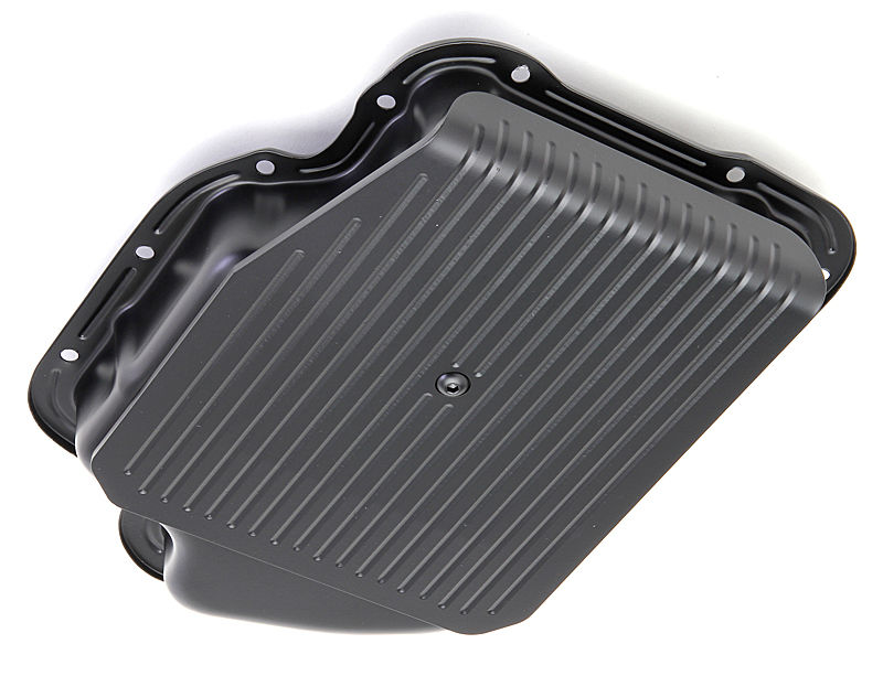 Photo of 8654 Slam-Guard Transmission Pan