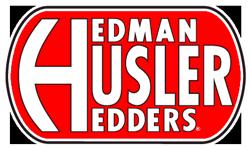 Hedman Husler Race Hedders | Hedman Performance Group