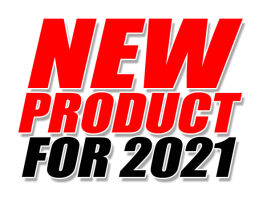 2021 New Product