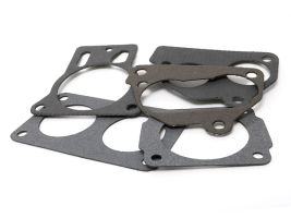 EFI Spacer Gaskets