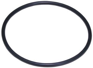 Replacement o-ring for #1013, 1020, 1050, 1058, 3320, 3322, 3323, 3324, 3327