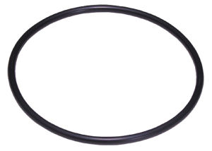 Replacement O-Ring for Trans-Dapt #1059 and 1359 Oil Filter Adapters