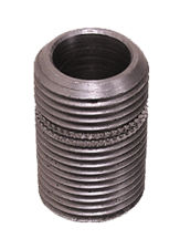 13/16 in. -16 X 1 in. Replacement Oil Filtration Nipple