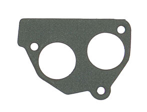 1986-95 SB CHEVY/GMC TBI- Ported Plenum TBI Spacer Gasket