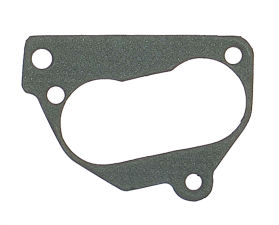 1987-90 7.4L CHEVY/GMC TBI- Open Plenum TBI Spacer Gasket