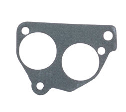 1987-90 7.4L CHEVY/GMC TBI- Ported Plenum TBI Spacer Gasket