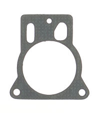 CHEVY/GMC -VORTEC V8 and V6-Trucks- MPFI Spacer Gasket