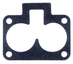 DODGE -RAM, DURANGO, DAKOTA 3.9-5.7L- MPFI Spacer Gasket