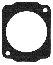FORD -4.6-5.4L- MPFI Spacer Gasket