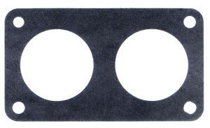 FORD -7.5L- MPFI Spacer Gasket