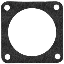 JEEP -4.0L- MPFI Spacer Gasket
