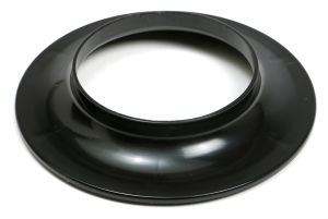5 1/8 in. TO 3 1/16 in. NECK- Air Cleaner Adapter
