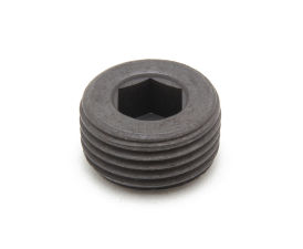 Oxygen Sensor Bung PLUG for air/fuel calibration only(18mm)