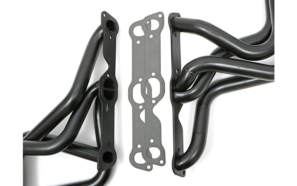 28150- headers for  70-81 Trans-Am 326-455