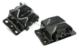 REPLACEMENT PADS FOR TRANS-DAPT 4201 & 4202 & 4203 ENGINE MOUNT KITS