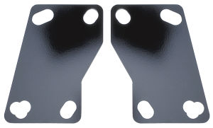 Transfer Case Shims for 1979-95 Toyota 4WD- 1/8 in. thick