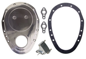Trans-Dapt 6042 Timing Chain Cover