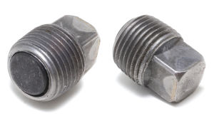 3/8 in. NPT Magnetic Drain Plug for Oil and Transmission Pans