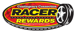 Contingency Connection Logo